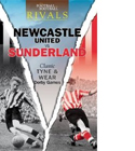 Rivals Classic Tyne & Wear Derby Games