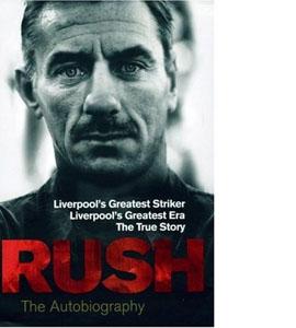 Rush (HB)
