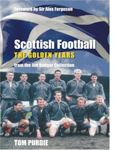 Scottish Football: The Golden Years