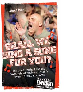 Shall We Sing a Song for You?: The Good, the Bad and the Downrig