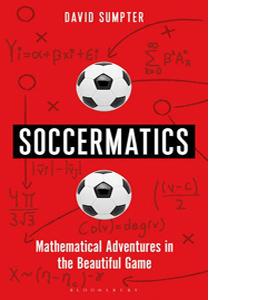 Soccermatics (HB)