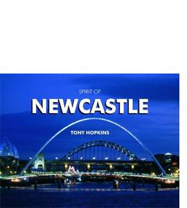 Spirit of Newcastle (HB)