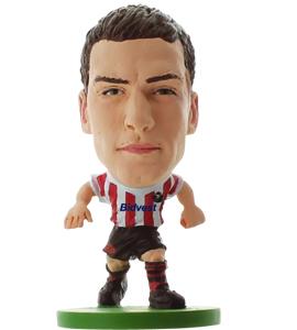 Sunderland Soccer Starz Adam Johnson