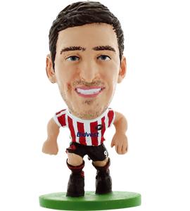 Sunderland Soccer Starz Danny Graham