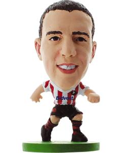 Sunderland Soccer Starz John O'Shea