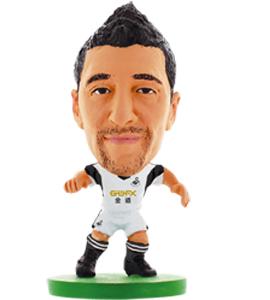 Swansea City Soccer Starz Pablo Hernandez
