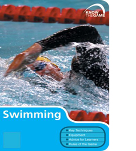 Swimming (Know the Game)