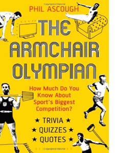 The Armchair Olympian