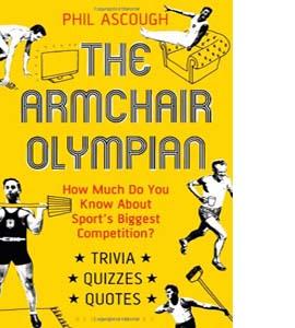 The Armchair Olympian