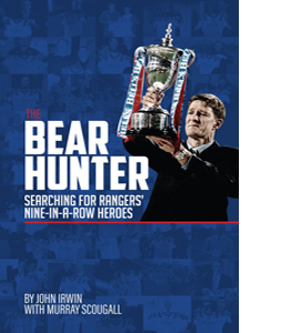 The Bear Hunter (HB)