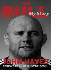 The Bull: My Story (HB)
