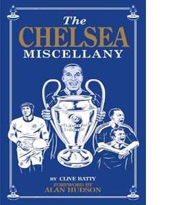 The Chelsea Miscellany (HB)