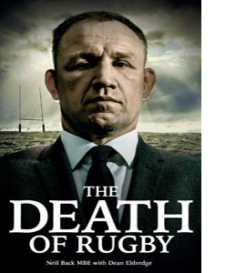 The Death of Rugby (HB)