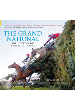 The Grand National Since 1945 (HB)