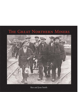 The Great Northern Miners