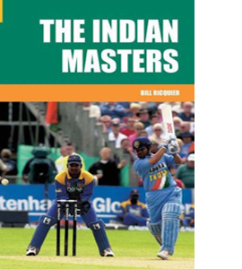 The Indian Masters