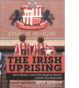 The Irish Uprising