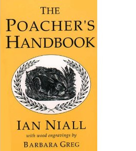 The Poacher's Handbook (HB)