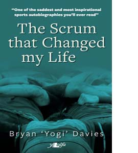 The Scrum That Changed My Life