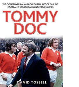 Tommy Doc (HB)