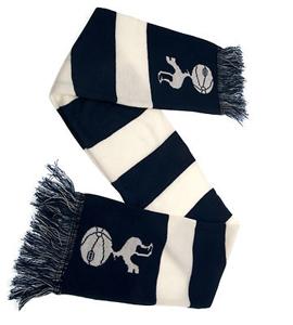 Tottenham Hotspur F.C. Bar Scarf