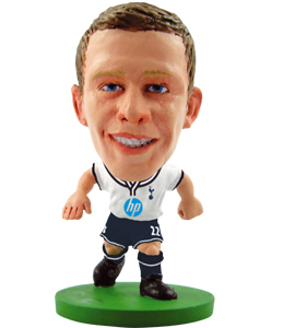 Tottenham Hotspur Soccer Starz Gylfi Sigurdsson