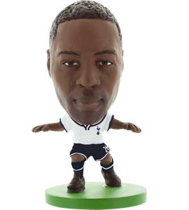 Tottenham Hotspur Soccer Starz Ledley King