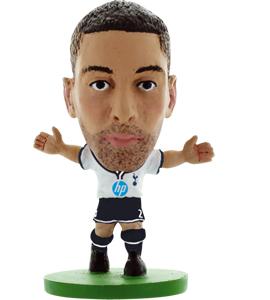 Tottenham Hotspur Soccer Starz Clint Dempsey