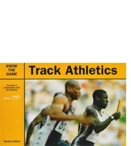 Track Athletics (Know the Game)