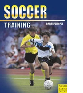 Training: Soccer