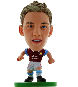 West Ham United Soccer Starz Jack Collison