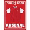 AFC Books
