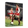 AFC DVDs