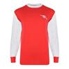 AFC Retro Shirts