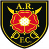 ALBION ROVERS BOOKS