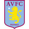 ASTON VILLA DVDs