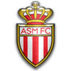 AS Monaco Soccer Starz
