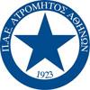 ATROMITOS BOOKS