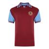 AVFC Retro Shirt