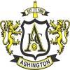 Ashington