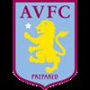 Aston Villa Soccer Starz