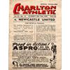Away NUFC 1947/48
