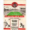 Away NUFC 1954/55