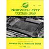 Away NUFC 1961/62