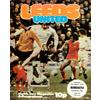 Away NUFC 1973/74