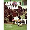 Away NUFC 1975/76