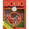 Away NUFC 1977/78