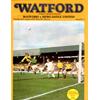 Away NUFC 1978/79