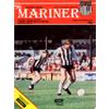 Away NUFC 1982/83