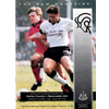Away NUFC 1991/92